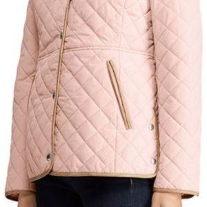 Lauren Ralph Lauren Jackets & Coats - NWT! Ralph Lauren English Blazer Quilt Jacket